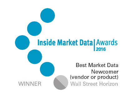 http://events.insidemarketdata.com/awards