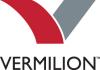Vermilion Software und Narrative Science melden einzigartige Partnerschaft