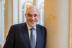 Léo Apotheker wird Non-Executive Chairman bei Signavio