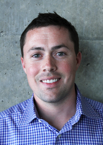 Brandon Cantrell Appointed Director of Specialty Growth Strategy at NutraClick (Photo: Business Wire)