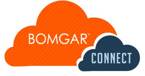 Bomgar is the leader in Secure Access solutions that empower businesses. Bomgar's leading remote support, privileged access management, and identity management solutions help support and security professionals improve productivity and security by enabling secure, controlled connections to any system or device, anywhere in the world. More than 10,000 organizations across 80 countries use Bomgar to deliver superior support services and reduce threats to valuable data and systems. Bomgar is privately held with offices in Atlanta, Jackson, Washington D.C., Frankfurt, London, Paris, and Singapore. (Graphic: Business Wire)