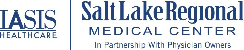 Salt Lake Regional Medical Center First in the U S  to Perform