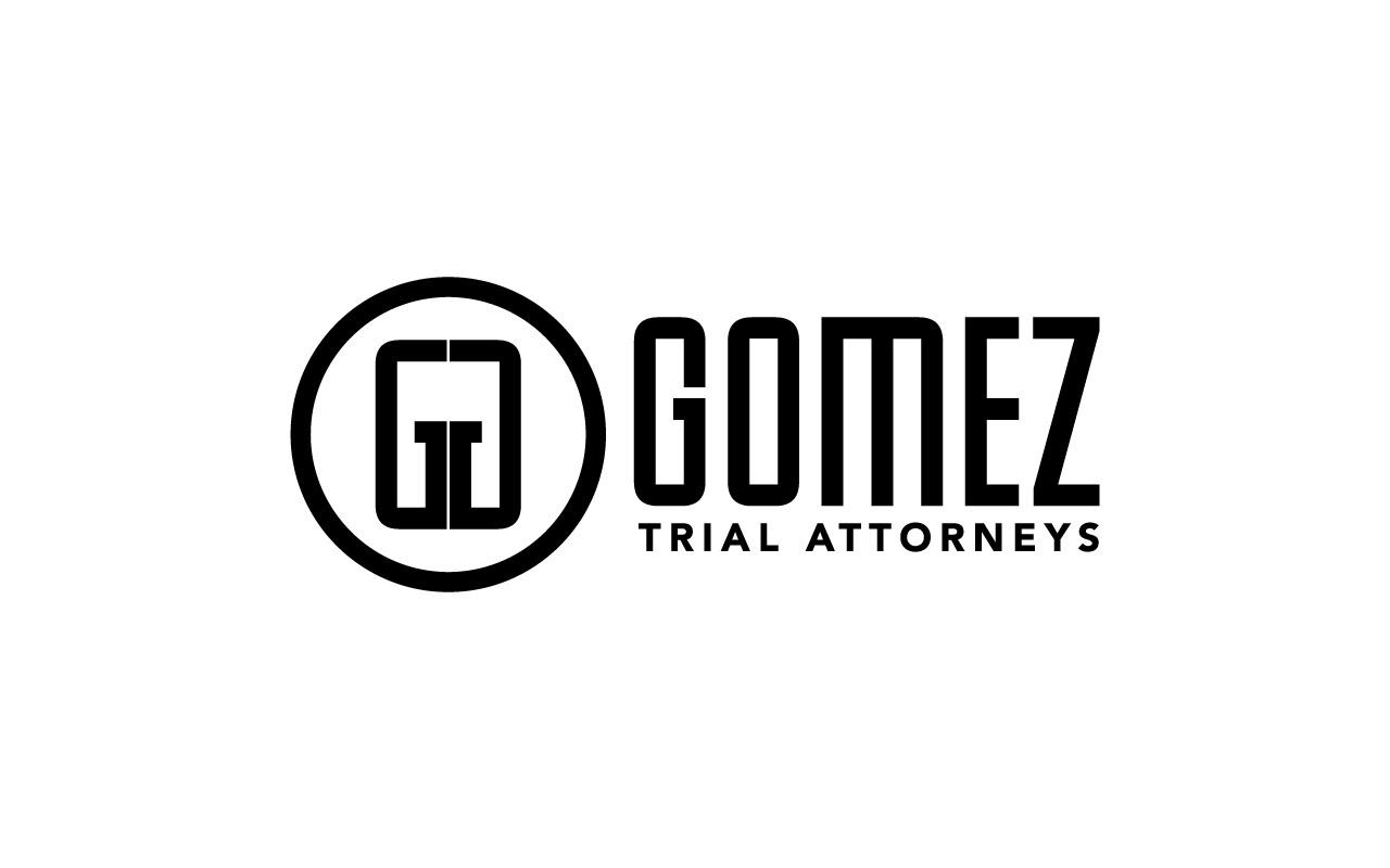 Long Beach City Attorney, Gomez Trial Attorneys, and Baron & Budd ...