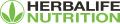 ハーバライフ、アジア・パシフィック地域の肥満撲滅をめざし、ヘルシーでアクティブなライフスタイルの増進をプロモートするイベントを開催