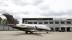 Flexjet Legacy 500 markiert den 1000. Business-Jet von Embraer und erhält abschließende Zulassung für den ersten Landeanflug auf den London City Airport