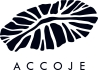 高端生物科学化妆品品牌爱珂婕 (Accoje)加强全球销售能力