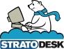 http://www.stratodesk.com/
