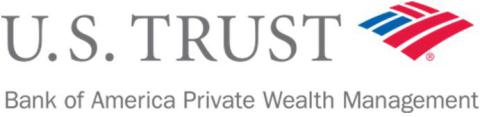 http://www.ustrust.com