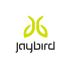 http://www.jaybirdsport.com/