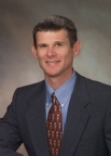 W.S. Badcock Corporation announces Robert B. Burnette, current Chief Operating Officer, will become President in 2017. (Photo: Business Wire)