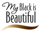 https://www.pgeveryday.com/tag/my-black-is-beautiful