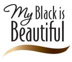 http://www.enhancedonlinenews.com/multimedia/eon/20160523005278/en/3790993/natural-hair/healthy-hair/black-women