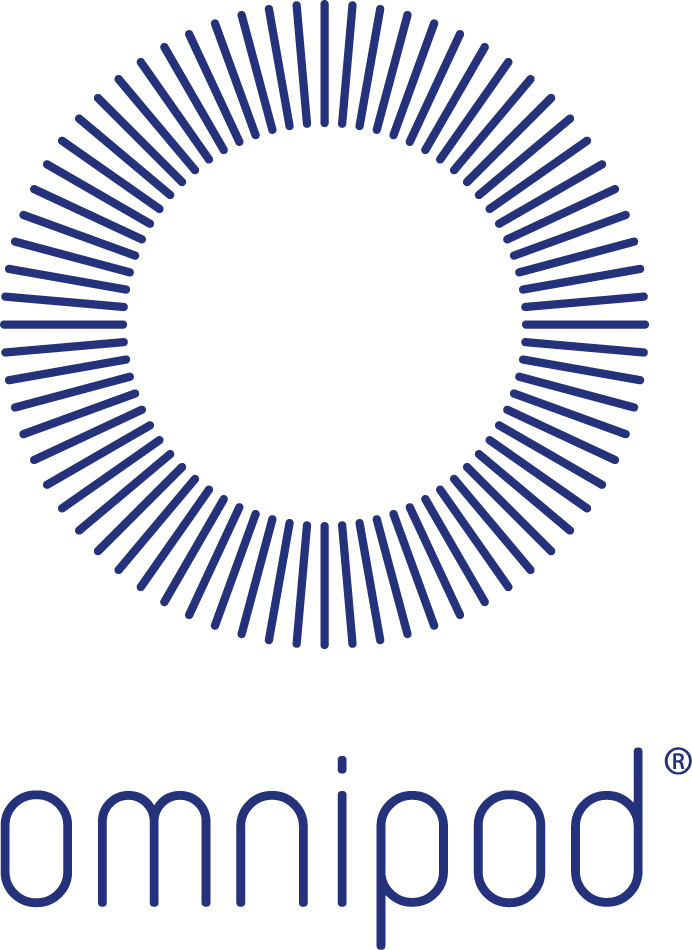 Insulet Launches New Omnipod® Podder™ Community Platform | Business Wire
