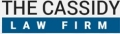 The Cassidy Law Firm