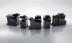 Toshiba Tec stellt fünf neue Multifunktions-Produktserien vor