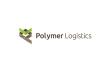 http://www.polymerlogistics.com