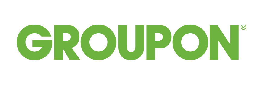 new groupon tv ad campaign urges people to go out and own the