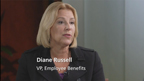 In this video, Diane Russell, vice president, Employee Benefits for Lincoln Financial Group, discusses how women can maximize their employee benefits and increase their overall financial security.