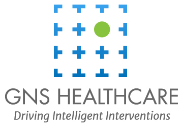 GNS Healthcare Announces Investment by Horizon Healthcare