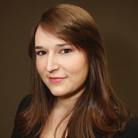 Jilliene Helman, CEO, RealtyMogul.com (Photo: Business Wire)