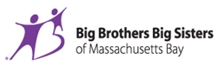 http://www.bbbsmb.org/site/c.9gKMJZMxF7LUG/b.8453071/k.A45A/Boston_Mentoring.htm