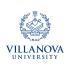 http://www.villanova.edu