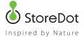 StoreDot