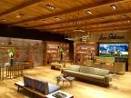 New Sam Edelman store at NorthPark Center in Dallas, Texas (Photo: Business Wire)