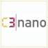 http://c3nano.com/events/