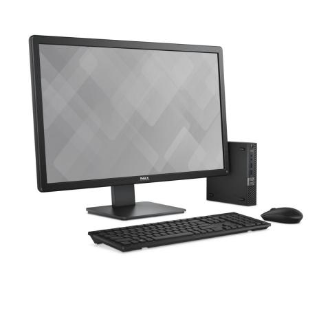 Dell Extends Leadership in Thin Client Innovation with Broadest Set