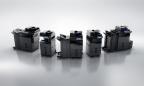 Toshiba presenta una nuova generazione di sistemi multifunzione di stampa: innovazione ai massimi livelli.