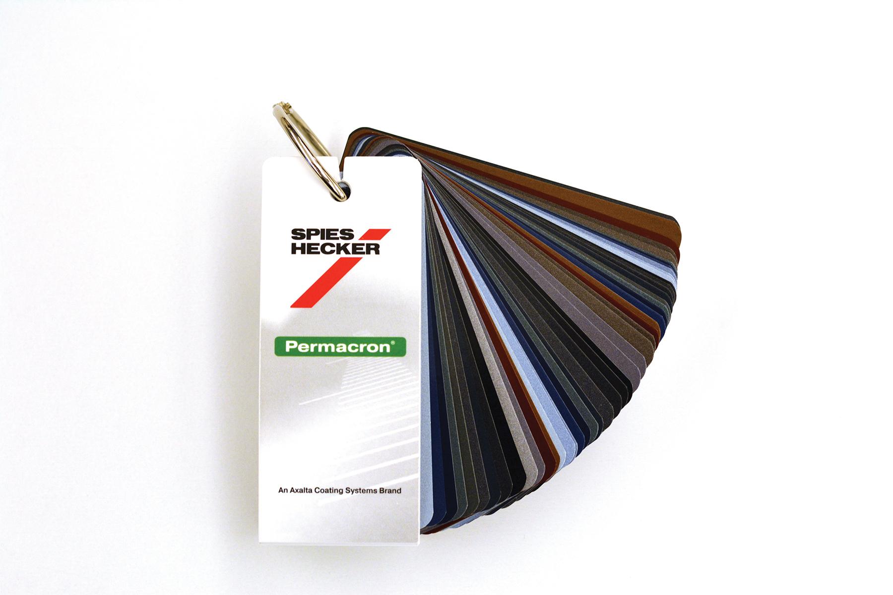 Color online standox - Color Online Standox 18
