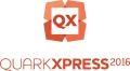 QuarkXPress 2016 Ya Está Disponible