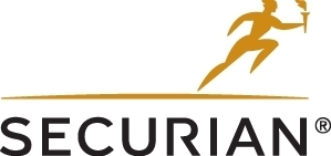 securian umn Securian Names Sid Gandhi Chief Strategy and Customer Engagement ...