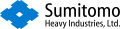Sumitomo Heavy Industries Announces Samsung Medical Center Starts       Proton Therapy