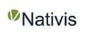 http://nativis.com/