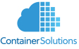 http://www.container-solutions.com