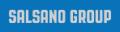 Salsano Group