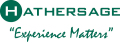 Hathersage Capital Management LLC