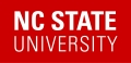 NC State University Centennial Campus