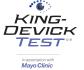 http://www.kingdevicktest.com