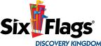 http://www.enhancedonlinenews.com/multimedia/eon/20160525005337/en/3793589/Coaster/Joker/discovery-kingdom