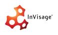 http://www.invisage.com