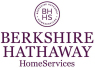 Berkshire Hathaway HomeServices lancia la prima fase di espansione internazionale
