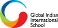 http://www.globalindianschool.org/