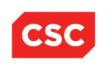 CSC meldet Fusion mit Enterprise Services-Sparte von Hewlett Packard Enterprise, um global führenden IT-Service-Anbieter zu schaffen