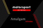 Supporting its rise as the most comprehensive and diverse motorsports and automotive digital media and technology company in the world, Motorsport Network today announced that it has acquired Amalgam Holdings Ltd. (Photo: Business Wire)