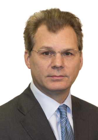 Keith Costello, SVP, Global Client Engagement, Rimini Street (Photo: Business Wire)