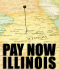 http://www.paynowillinois.org