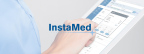 InstaMed Delivers Simpler, More Transparent Healthcare Payments Experience (Photo: Business Wire)